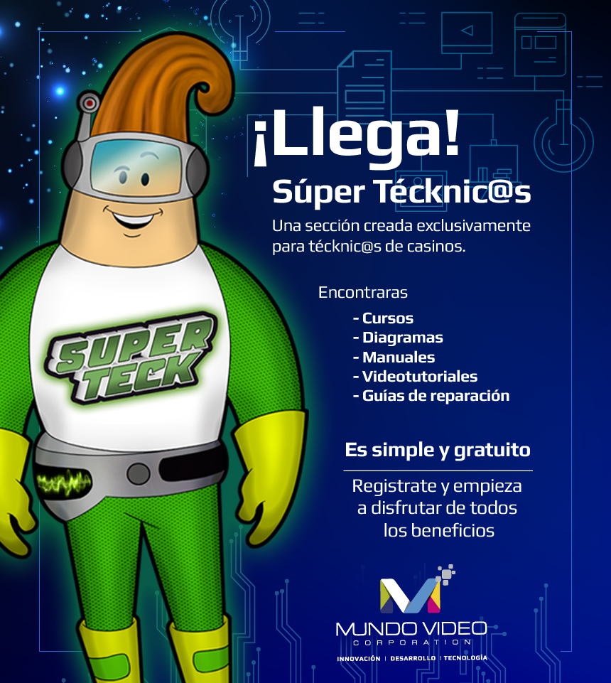 Banner_Pop_Up_supertecnivcos_lanzamiento.jpg