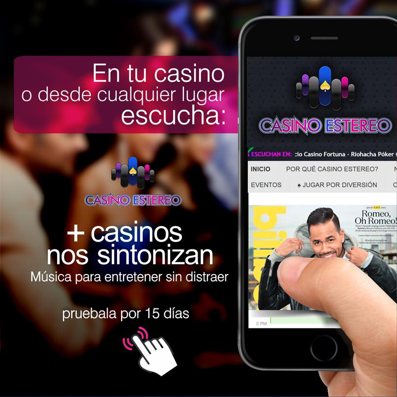 Banner_casino_estereo_mundovideo.png