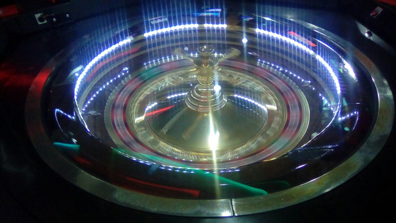 Highest paying australian online casino