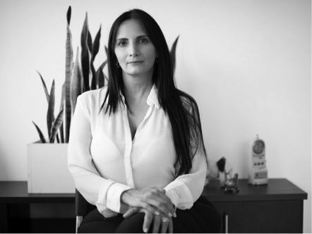 Hoy cedo mi turno y les comparto La cultura de la legalidad en Colombia