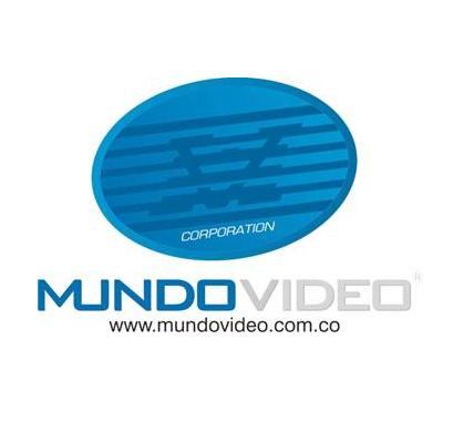 Columna de opinion Mundo Video