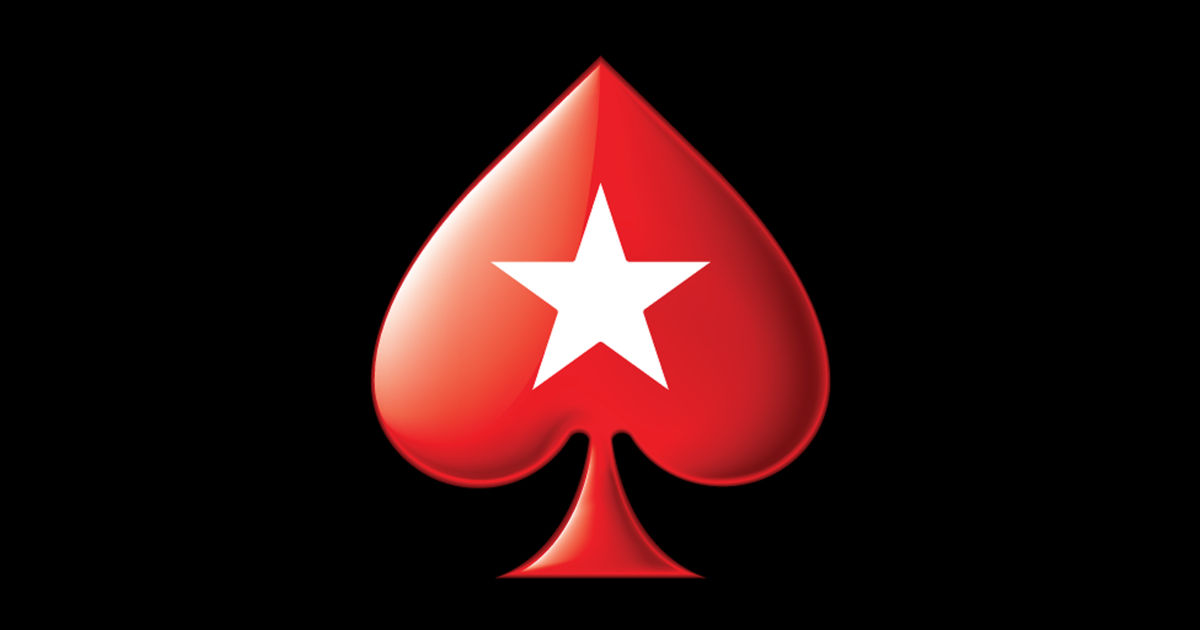 PokerStars leave Colombian market