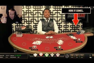 casino online cheating