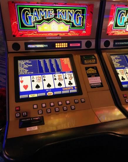 Council bluffs ia casinos