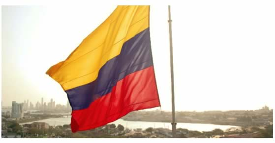 Colombia getting into online poker shared liquidity