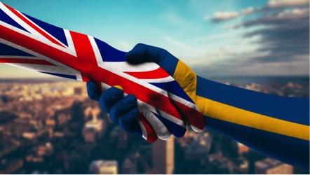 Alianzas entre grandes reguladores Europeos para mejorar la industria del Juego