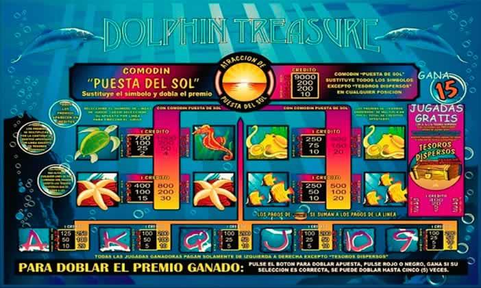 Trop casino tx ok grenze