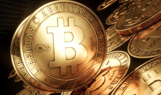 Bitcoins, la alternativa de venezolanos ante el control de cambios