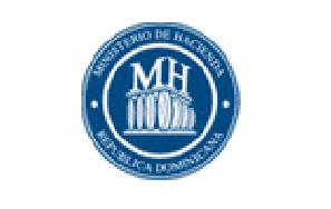 Que Es El Ministerio De Hacienda Republica Dominicana