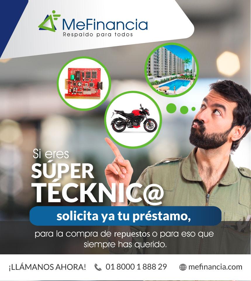 bannerMeFinanciaTecnicos1.jpg