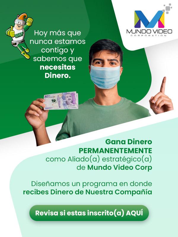 MundoVideo Corporation