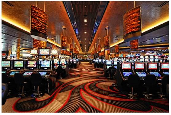 Vietnam casino jobs bay biloxi casino ms treasure