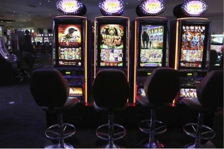 Como atraer jugadores al Casino,No bote su dinero comprando a sus jugadores