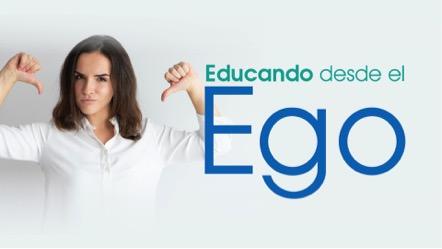 Ego Coach