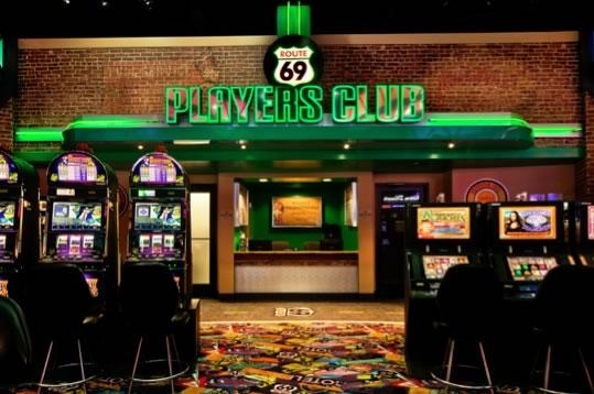 Pokie mate online casino