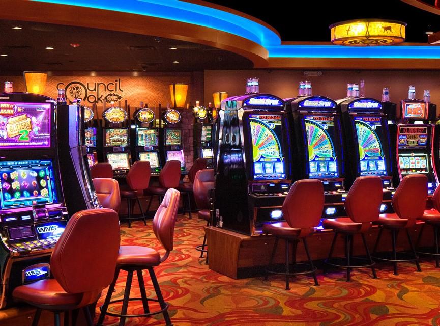 Especial: La Guía completa para el éxito del marketing de casinos -primera entrega-