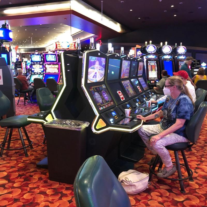 Especial: La Guía completa para el éxito del marketing de casinos -Segunda y ultima entrega-