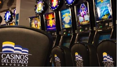 Industria del juego valorada en un billón de dólares para el 2024