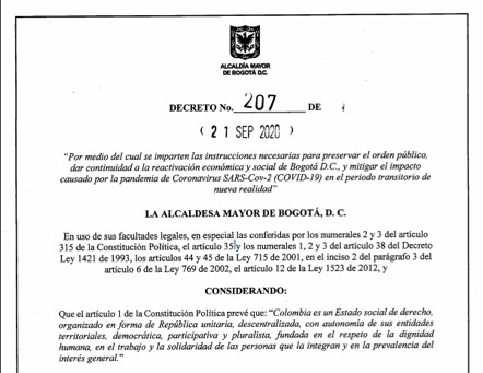 Coljuegos autoriza Raspe y Gane como tambien Bingo remoto
