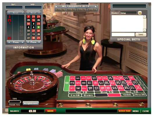 Online casino pay by phone bill