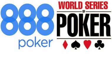 La WSOP tiene nuevo patrocinador
